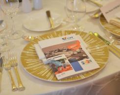 Diner_de_gala (1)