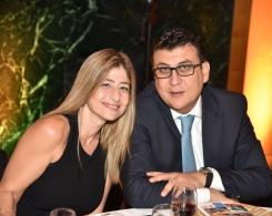 Diner_de_gala (34)