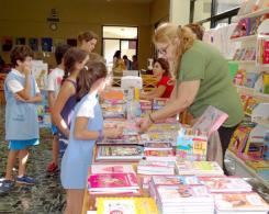 Expo-livres (1)