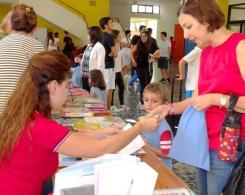 Expo-livres (3)