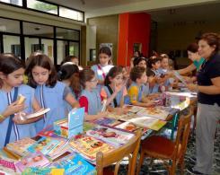 Expo-livres (4)