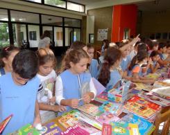 Expo-livres (5)