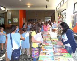 Expo-livres (6)
