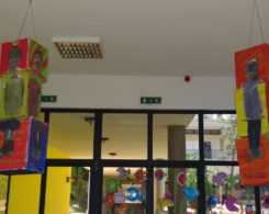 Expo-maternelle (1)