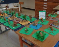 Expo-maternelle (11)