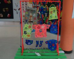 Expo-maternelle (12)