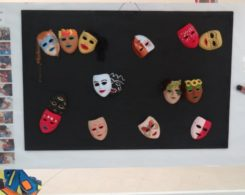 Expo-maternelle (13)