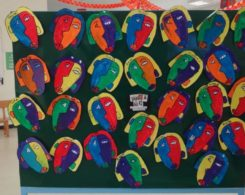 Expo-maternelle (14)