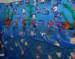 Expo-maternelle (16)