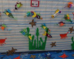 Expo-maternelle (17)