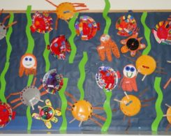 Expo-maternelle (18)