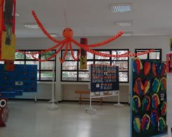 Expo-maternelle (19)