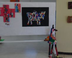 Expo-maternelle (2)