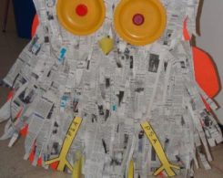 Expo-maternelle (20)