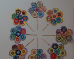 Expo-maternelle (21)