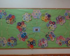 Expo-maternelle (22)