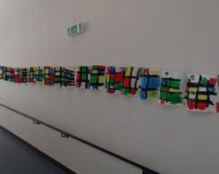 Expo-maternelle (25)