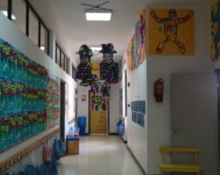 Expo-maternelle (26)