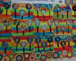 Expo-maternelle (28)