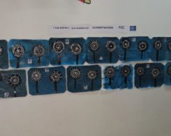 Expo-maternelle (29)