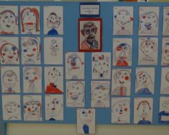 Expo-maternelle (3)