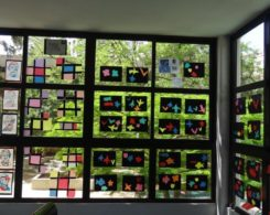 Expo-maternelle (30)