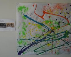 Expo-maternelle (31)
