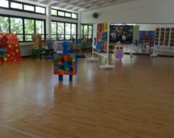 Expo-maternelle (36)