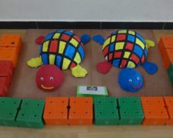 Expo-maternelle (37)
