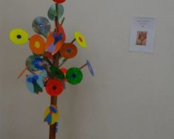 Expo-maternelle (38)