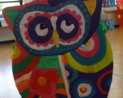 Expo-maternelle (39)