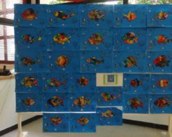 Expo-maternelle (4)