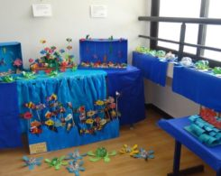 Expo-maternelle (41)