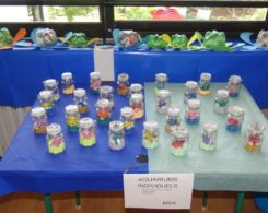 Expo-maternelle (42)
