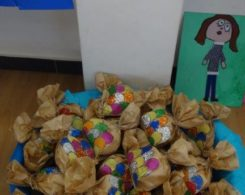 Expo-maternelle (43)