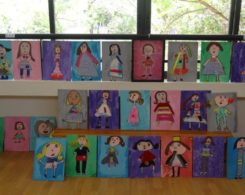 Expo-maternelle (44)