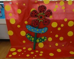 Expo-maternelle (45)