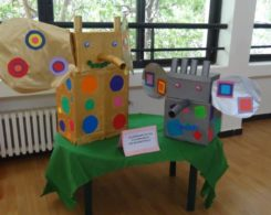 Expo-maternelle (46)