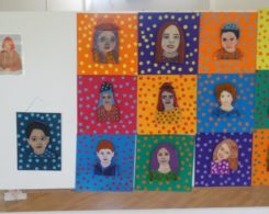 Expo-maternelle (47)