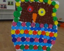 Expo-maternelle (48)