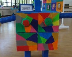 Expo-maternelle (49)
