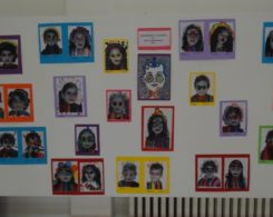 Expo-maternelle (50)