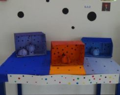 Expo-maternelle (51)