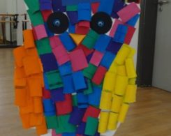 Expo-maternelle (52)