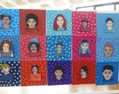 Expo-maternelle (53)