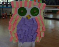 Expo-maternelle (54)