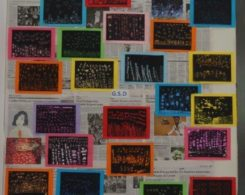 Expo-maternelle (55)