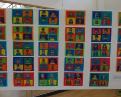 Expo-maternelle (56)