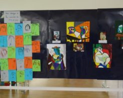 Expo-maternelle (57)