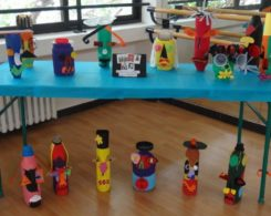 Expo-maternelle (58)